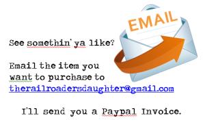 emailforblog