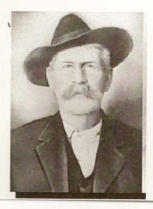 JESSEE John Henry