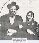 TABOR - James Harrison Tabor & Nancy Moore Runion (2)
