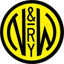 NW logo