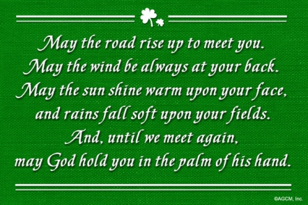 nice-irish-sayings-image