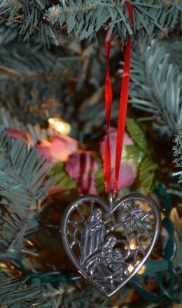 nativitygail